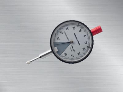 GT66012S瑞士防水防震百分表