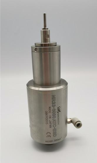 防静电NR33-6000ATC-ESD