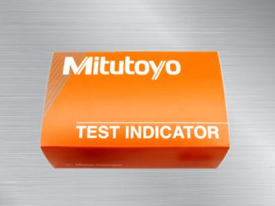三丰mitutoyo杠杆百分表513-415-10E