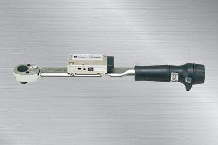 东日射频扭力扳手FH256MC