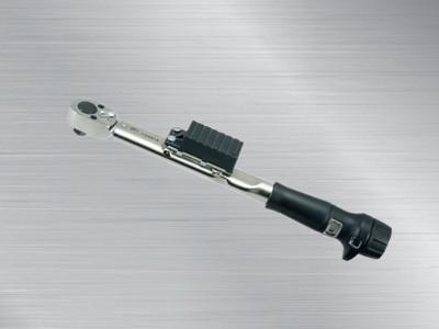 东日射频扭力扳手QLFHSLS100N4