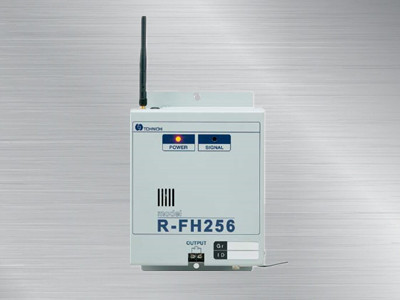R-FH256接收机