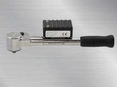 东日远程信令扭力扳手QSPCAFHP12N
