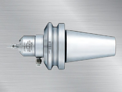 气动主轴HTS1501S-BT50