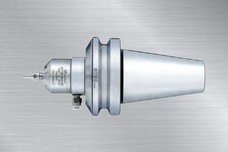 进口气动主轴HTS1501S-BT50