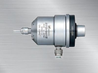 气动主轴HTS1501S-HSK E25