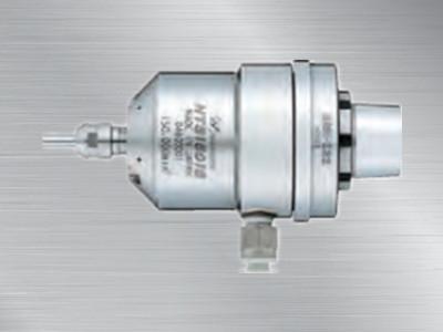 气动主轴HTS1501S-HSK E32