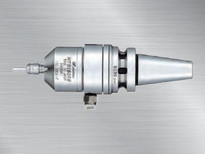 气动主轴HTS1501S-BT30