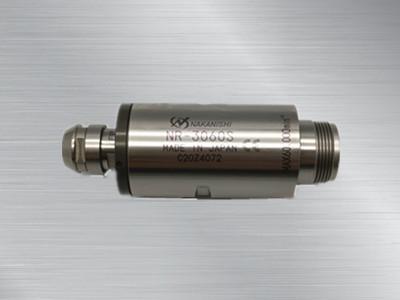 橡胶钻孔电主轴NR-3060S