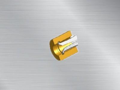 指针式内径卡规G010