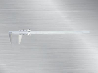 日本三丰长尺型游标卡尺160-101