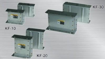 如何选择好的铁板分离器?日本KANETEC强力关注一下