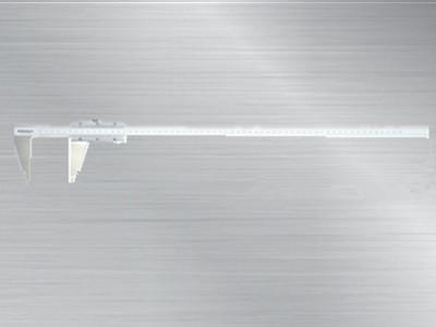 日本三丰160-131长尺型游标卡尺