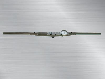 东日直读式扭力扳手T700N-S