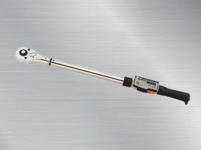 东日数字式扭力扳手CPT280X22D