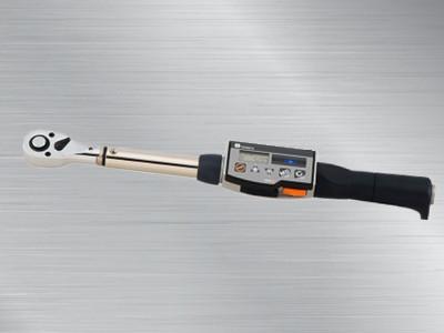 东日数字式扭力扳手CPT100X15D