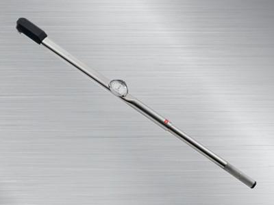 东日刻度盘式扭力扳手DBE700N