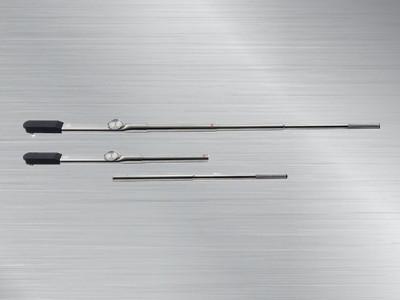 东日刻度盘式扭力扳手DBE2100N-S