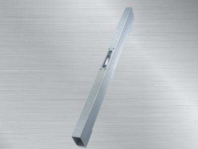 法国EDA长尺寸气泡水平仪63