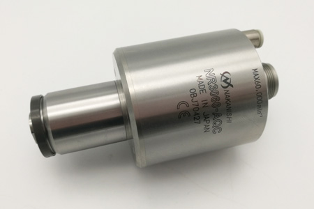 自动换刀主轴NR-3060S