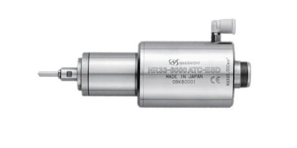 防静电主轴NR33-6000ATC-ESD - 副本