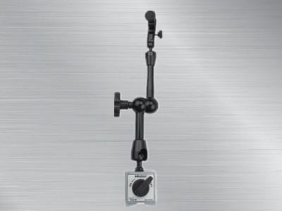 日本三丰磁性表座7032B