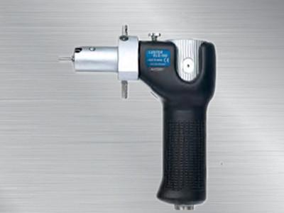NSK超声波研磨头ELS-100