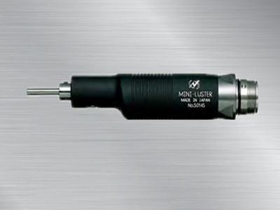 NSK超声波研磨头EML-8