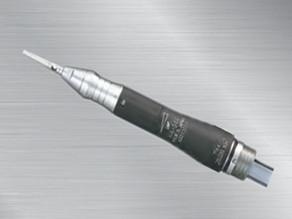 NSK雕刻机研磨头HA-500