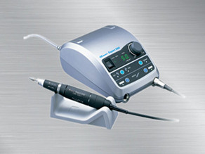 ESPERT500电动打磨机