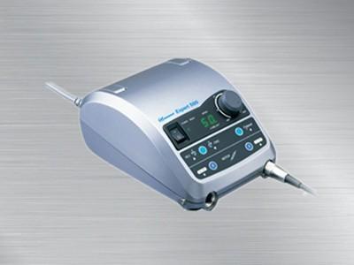NSK打磨机控制器NE96