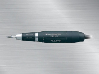 NSK无刷电马达ENK-500T