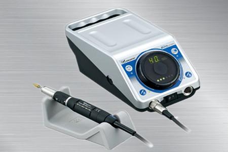NSK电动打磨机EV410-230