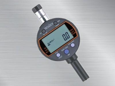 日本得乐数显型橡胶硬度计GSD-719K-H