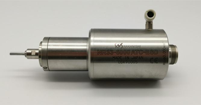 NR33-6000ATC-ESD防静电主轴
