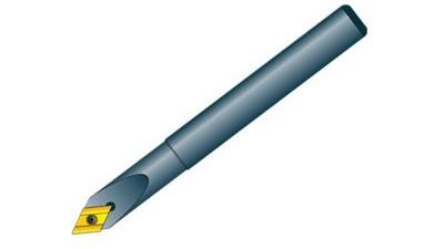 日本FUJIGEN富士元倒角刀是机加工必备工具