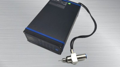 NSK高速主轴高频铣在自动车床上如何一次性完成铣削加工?
