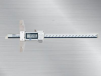 日本三丰数显深度卡尺571-252-20