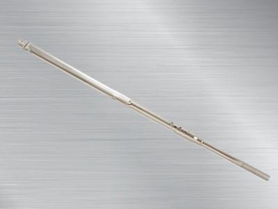 东日脱跳式扭力扳手CLE550N2X27D