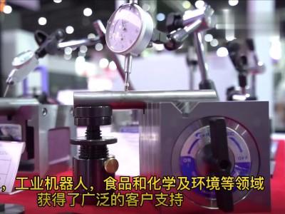 日本KANETEC强力磁铁应用设备的综合制造商