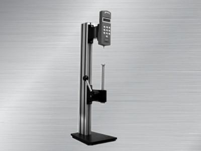 美国查狄伦手控万能检验台MT150