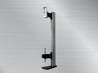 美国查狄伦手控万能检验台MT500