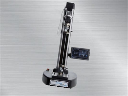 美国查狄伦电动数显推拉力机CS225