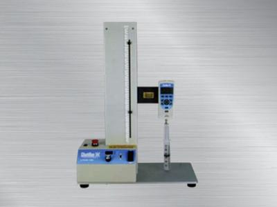 美国查狄伦电动万能检验台型LTCM-100