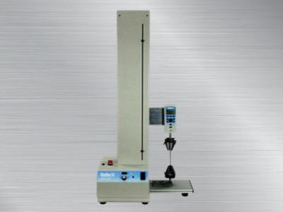 美国查狄伦电动万能检验台型LTCM-500