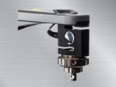 美国查狄伦称重传感器CLC-250G