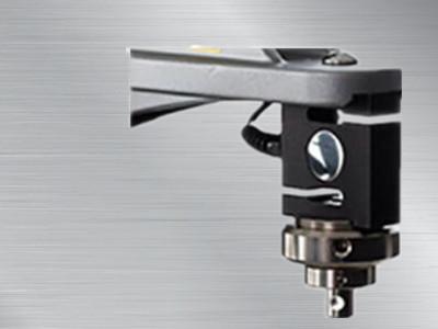 美国查狄伦称重传感器CLC-0050