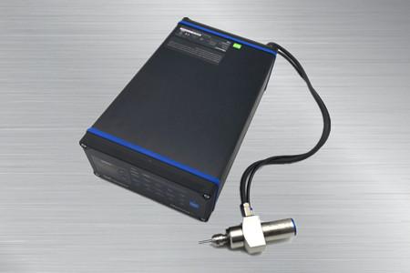 高频铣ISPEED3控制器