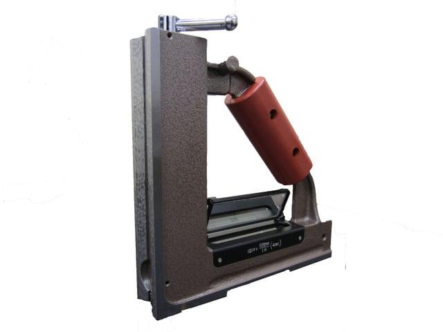 磁性水平仪