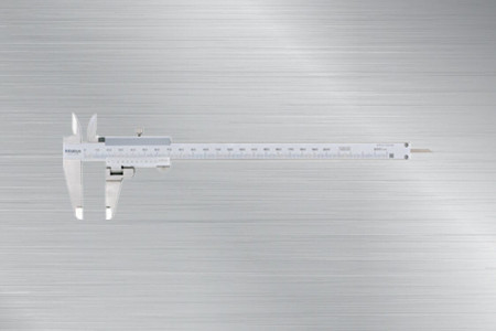 日本三丰mitutoyo旋转型游标卡尺536-212